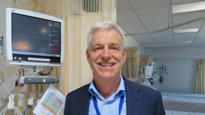 Chuyên gia New Zeland: Vắc-xin ReCov của Trung Quốc có thể tốt hơn Pfizer-BioNTech - Ảnh 1.