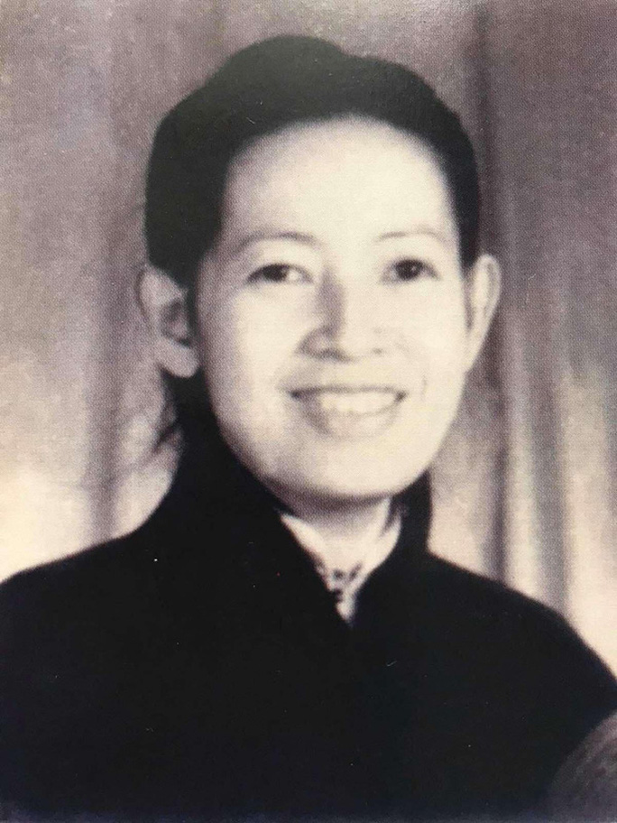 Hoa hậu Hà Kiều Anh tiết lộ là công chúa đời thứ 7 - Ảnh 2.