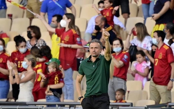 Soi kèo trận Croatia – Tây Ban Nha: Thành bại tại Luka Modric - Ảnh 1.