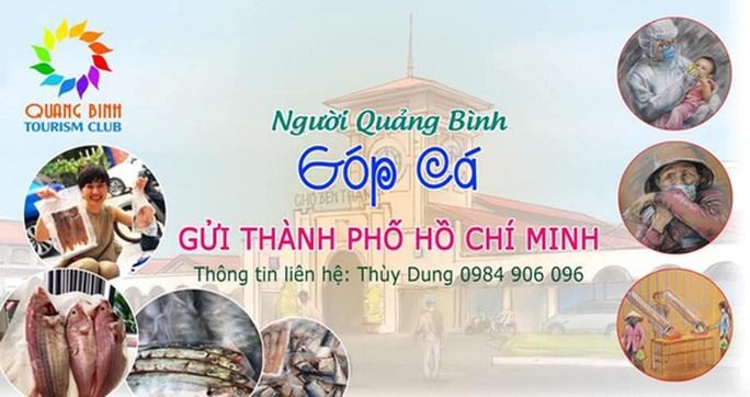 gop-ca-cho-vung-dich-16248745028581735709119