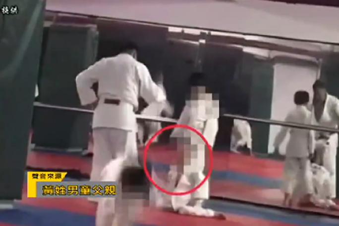 Bị thầy và đồng môn vật 27 lần, võ sinh judo tử vong - Ảnh 2.