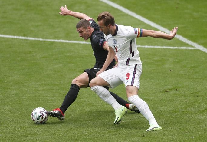 Dìm hàng tuyển Anh, Giorgio Chiellini châm ngòi phẫn nộ trước chung kết Euro - Ảnh 3.