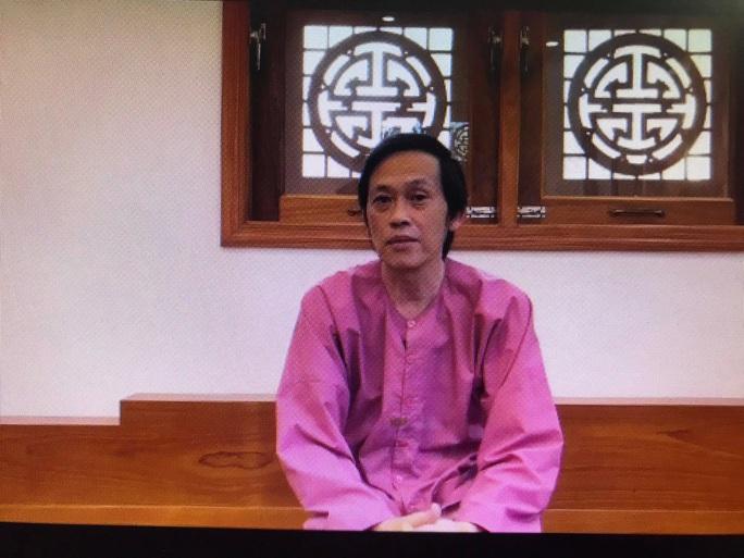 Nhận lỗi do chủ quan, NSƯT Hoài Linh giải trình về việc giải ngân số tiền từ thiện hơn 13 tỉ đồng - Ảnh 2.