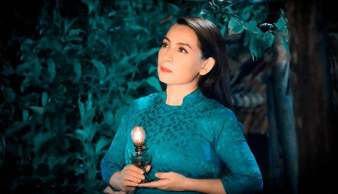 Hồ Văn Cường viết tâm thư gửi mẹ nuôi Phi Nhung giữa thị phi - Ảnh 3.