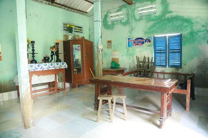 Giữa thị phi của Phi Nhung, dân mạng soi gia cảnh Hồ Văn Cường - Ảnh 3.