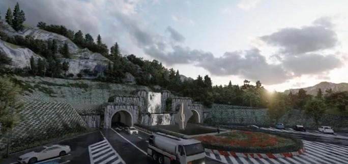 Cần cơ chế thông thoáng để hoàn thành 5.000 km đường cao tốc - Ảnh 2.
