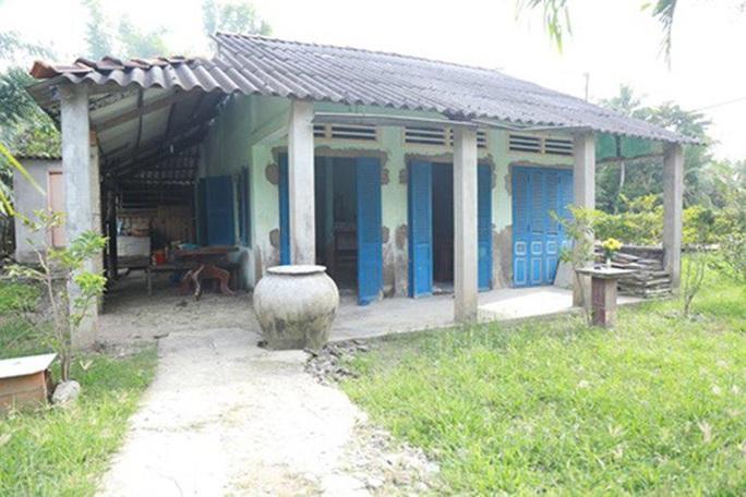 Giữa thị phi của Phi Nhung, dân mạng soi gia cảnh Hồ Văn Cường - Ảnh 2.