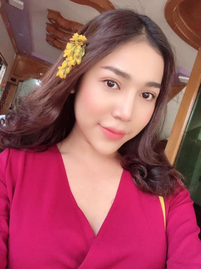 Hoa hậu chuyển giới Myanmar 2020 thiệt mạng sau tai nạn - Ảnh 3.