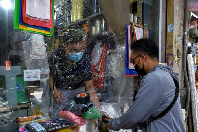 CDC Mỹ: Việt Nam thuộc nhóm nguy cơ lây lan Covid-19 thấp nhất - Ảnh 1.