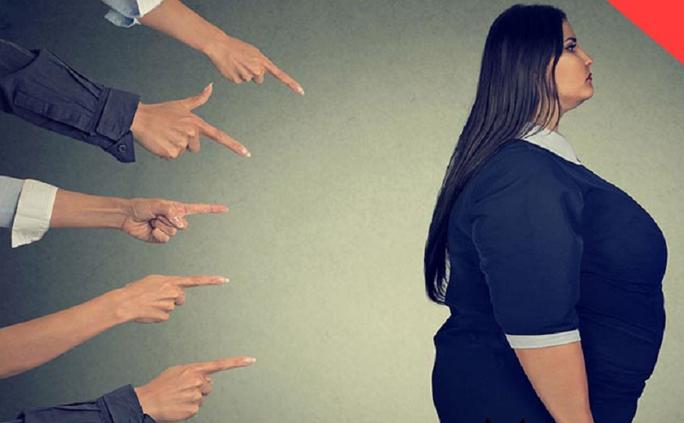 Ồn ào thông tin cô giáo văn lập group chê nữ sinh ngực như bát ôtô - Ảnh 2.