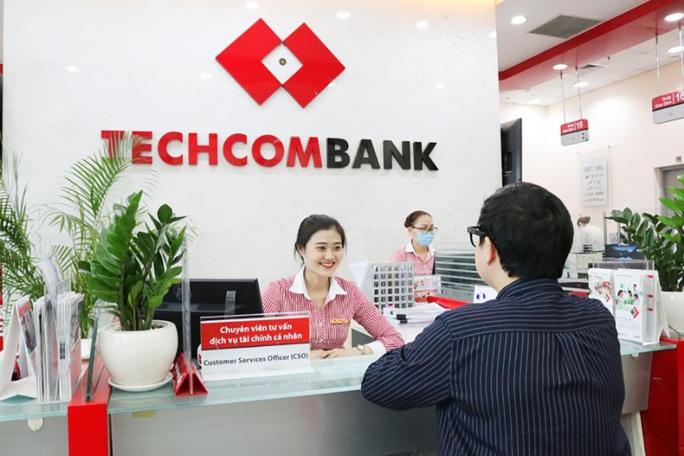 16 ngân hàng sẽ giảm lãi suất cho vay - Ảnh 1.