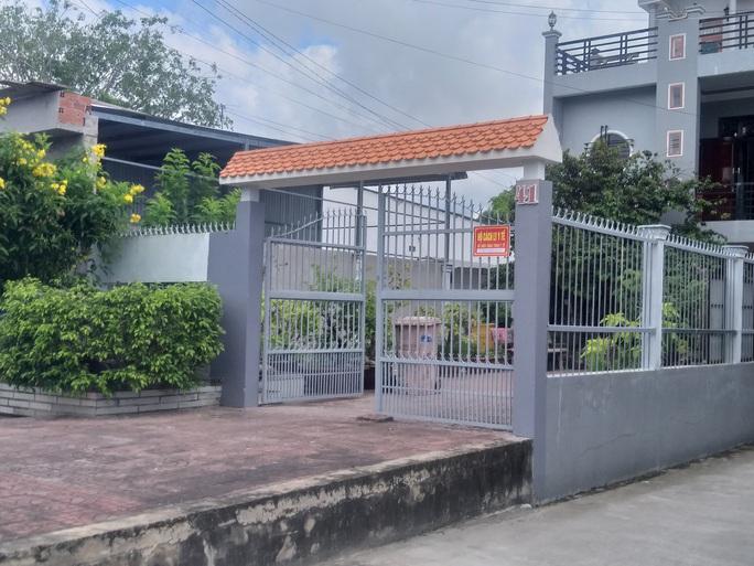 Kiên Giang phong tỏa 1 bệnh viện, Trà Vinh và Cà Mau có diễn biến mới - Ảnh 3.