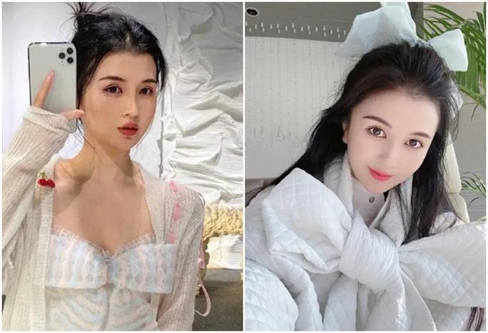 Người mẫu Trung Quốc tử vong sau khi nâng ngực, hút mỡ bị biến chứng - Ảnh 5.
