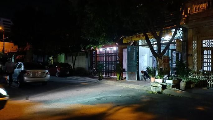 Bắt nguyên Giám đốc Sở GD-ĐT tỉnh Thanh Hóa Phạm Thị Hằng - Ảnh 3.