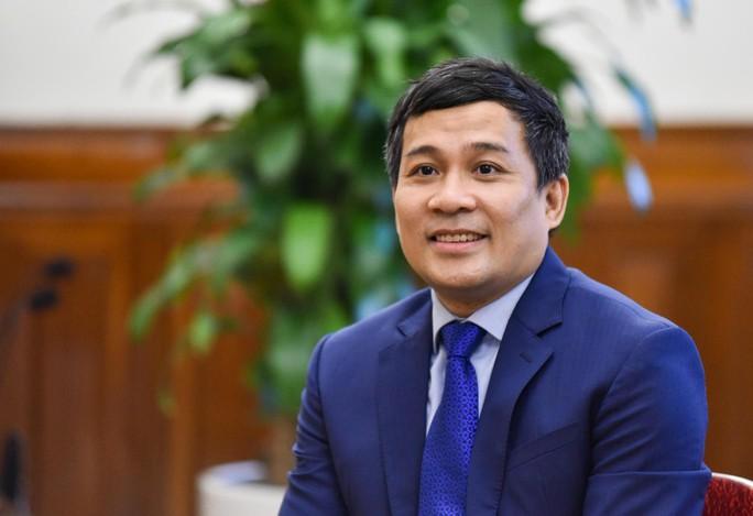 Chủ tịch nước Nguyễn Xuân Phúc dự họp không chính thức APEC về Covid-19 - Ảnh 2.