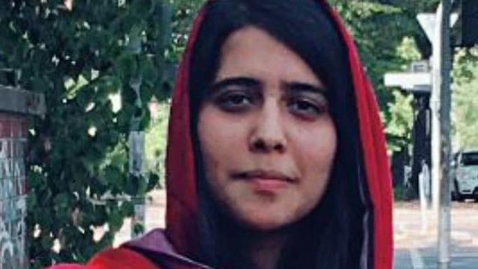 Con gái của Đại sứ Afghanistan tại Pakistan bị bắt cóc, tra tấn - Ảnh 1.
