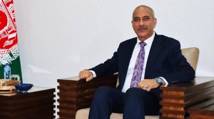 Afghanistan hành động sau vụ bắt cóc con gái đại sứ ở Pakistan - Ảnh 1.