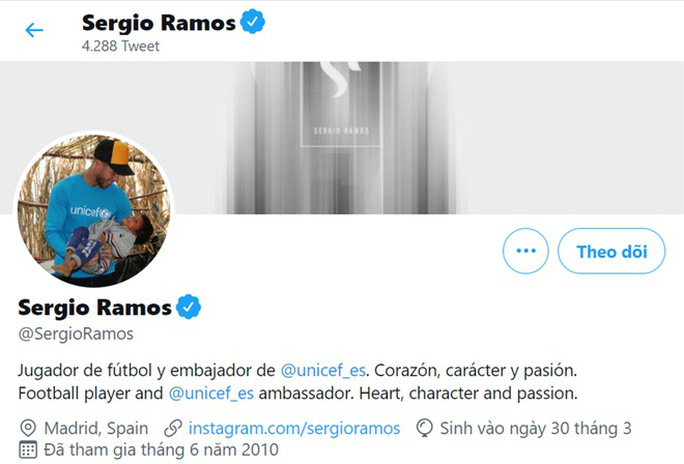Sergio Ramos đồng ý gia nhập PSG, thi đấu đến tuổi 37 - Ảnh 4.