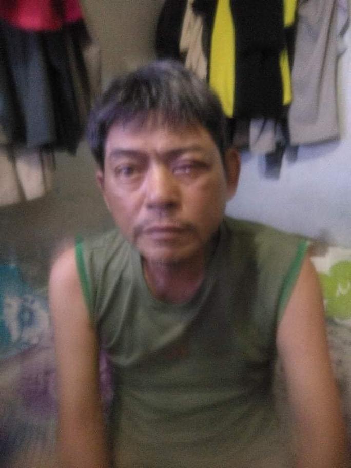 Nghệ sĩ Minh Cảnh, Lệ Thủy giúp đồng nghiệp nguy kịch trong mùa Covid - Ảnh 2.