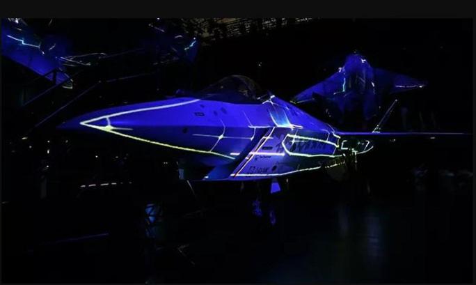 Người phát ngôn trả lời câu hỏi về khả năng mua tiêm kích tàng hình Su-75 của Nga - Ảnh 2.