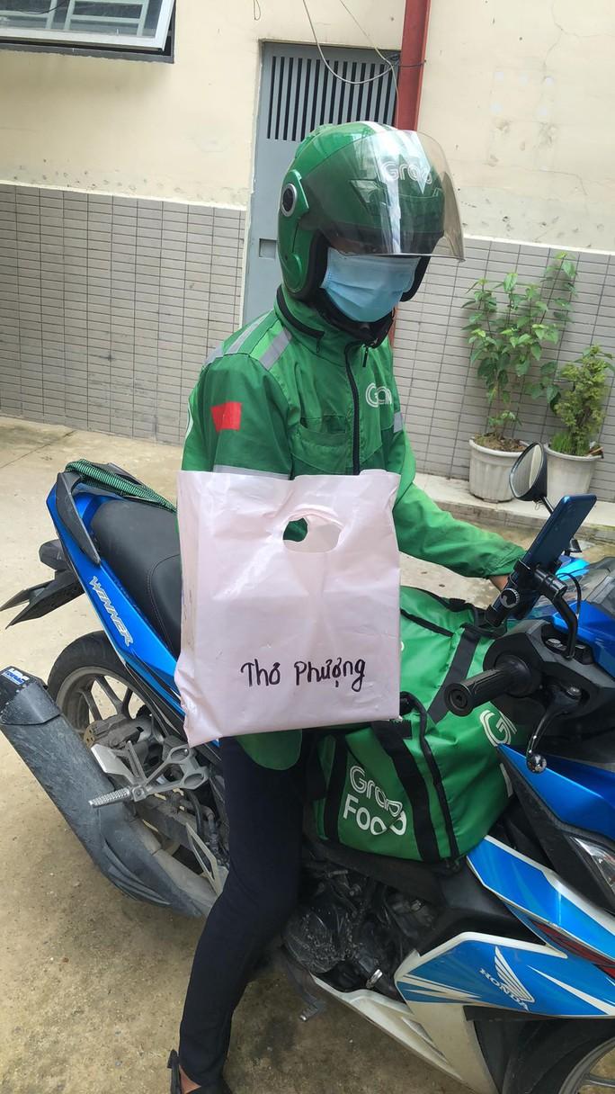TP HCM: Phát hiện thêm 3 chuỗi lây nhiễm mới ở quận 10 và Tân Bình - Ảnh 1.