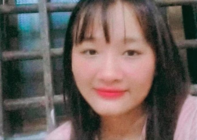 Nữ sinh Hà Tĩnh đạt 30/30 điểm, là thủ khoa toàn quốc - Ảnh 1.