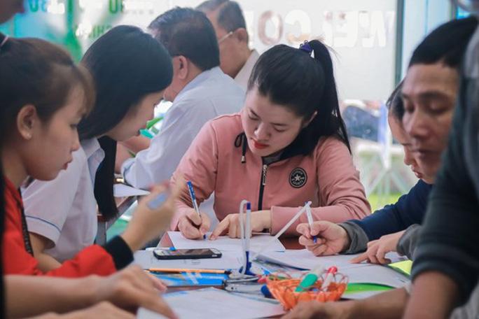 Trường ĐH Nha Trang thêm phương thức xét thí sinh đặc cách tốt nghiệp - Ảnh 1.
