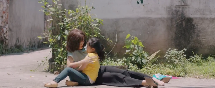 """Phim """"Mùa hoa tìm lại"""" tập 28: Đồng – Lệ cưới nhau, kết có hậu! - Ảnh 3."""