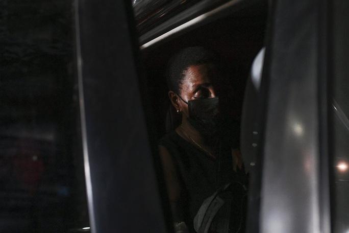 Vụ ám sát tổng thống Haiti: Tiếp tục bắt bớ, hé lộ đêm định mệnh - Ảnh 2.