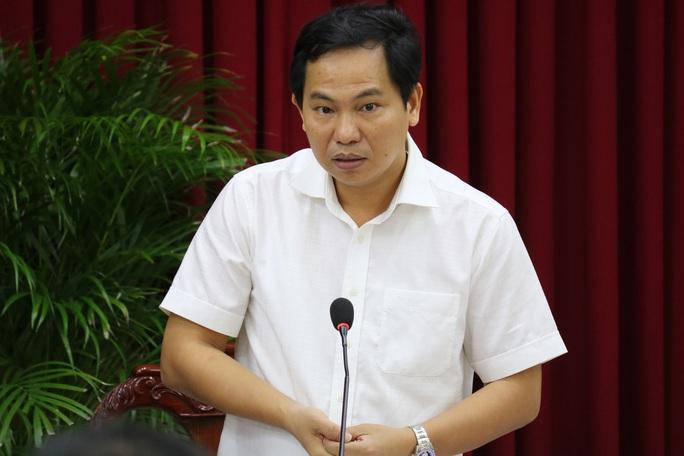 Bộ trưởng Nguyễn Thanh Long: Thực hiện Chỉ thị 16 càng nghiêm thì càng đỡ lây nhiễm - Ảnh 3.