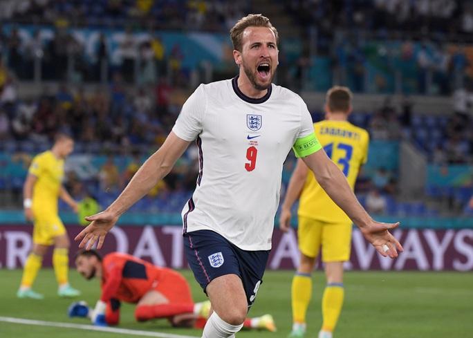 Harry Kane chờ gia nhập Man City, lập kỷ lục chuyển nhượng Ngoại hạng Anh - Ảnh 3.