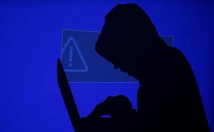 Tấn công ransomware tàn khốc làm tê liệt hàng trăm công ty Mỹ - Ảnh 2.