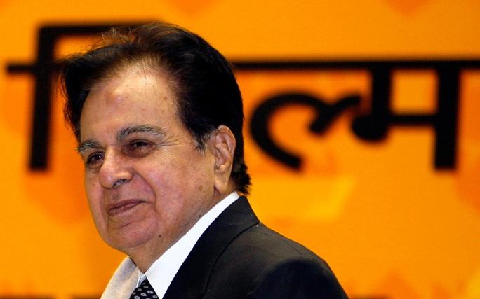 Diễn viên nổi tiếng Bollywood qua đời - Ảnh 1.