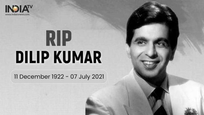 Diễn viên nổi tiếng Bollywood qua đời - Ảnh 2.