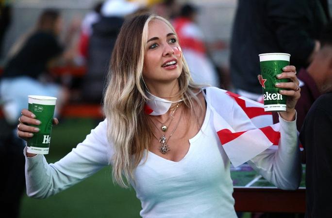 Cả nước Anh háo hức chờ lên đỉnh nếu Tam sư vô địch Euro 2020 - Ảnh 6.