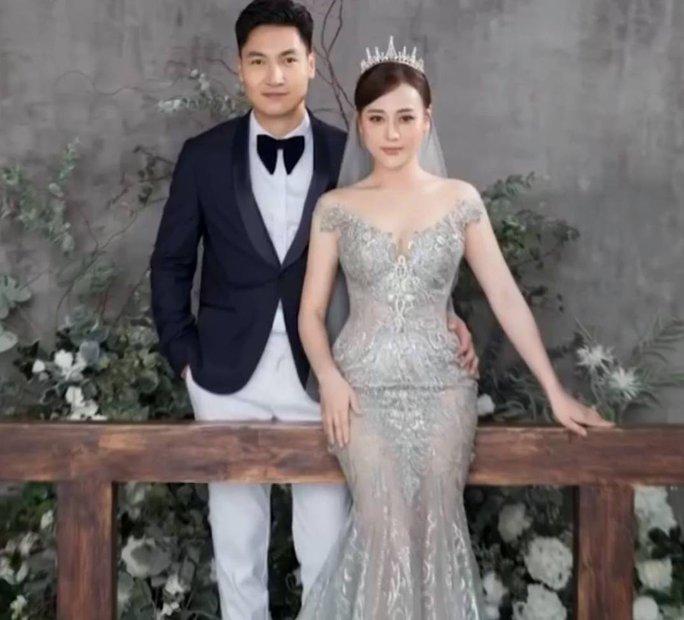 Hương vị tình thân lộ clip đám cưới Long - Nam, nhiều khán giả thất vọng - Ảnh 2.