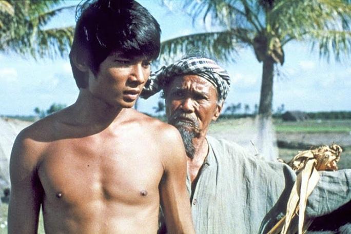 Nghệ sĩ Hữu Thành qua đời vì bệnh tim - Ảnh 3.