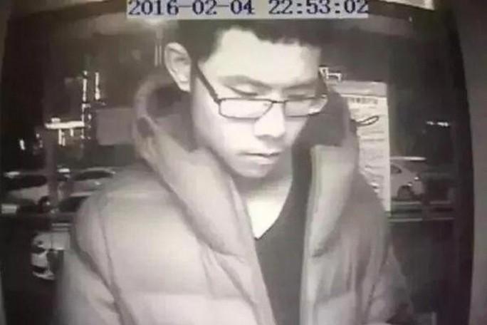 Trung Quốc: Giết mẹ, một sinh viên xuất sắc lãnh án tử - Ảnh 1.