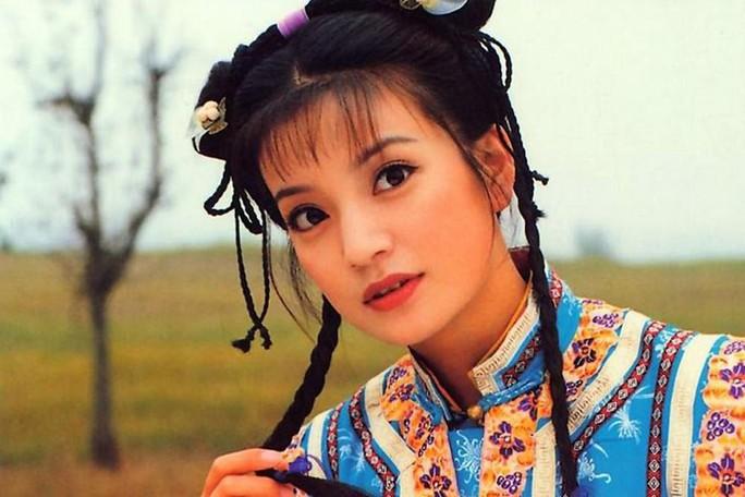 Trịnh Sảng bị phạt 46 triệu USD trốn thuế, Triệu Vy biến mất trên mạng - Ảnh 3.