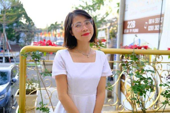 Kênh YouTube Thơ Nguyễn gây sốc, đua nhận nút kim cương với Sơn Tùng M-TP - Ảnh 3.
