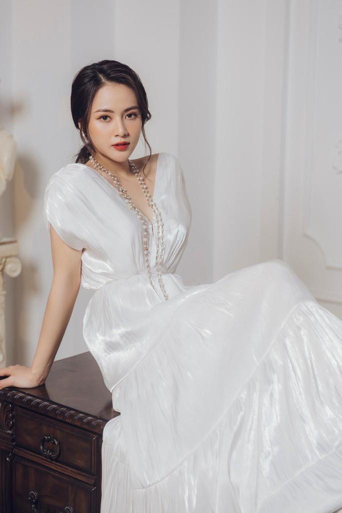 Thiên Nga Hương vị tình thân khiến khán giả tức nổ mắt, hứng chỉ trích gay gắt - Ảnh 3.