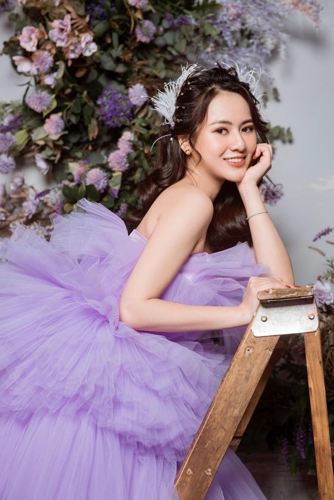 Thiên Nga Hương vị tình thân khiến khán giả tức nổ mắt, hứng chỉ trích gay gắt - Ảnh 1.