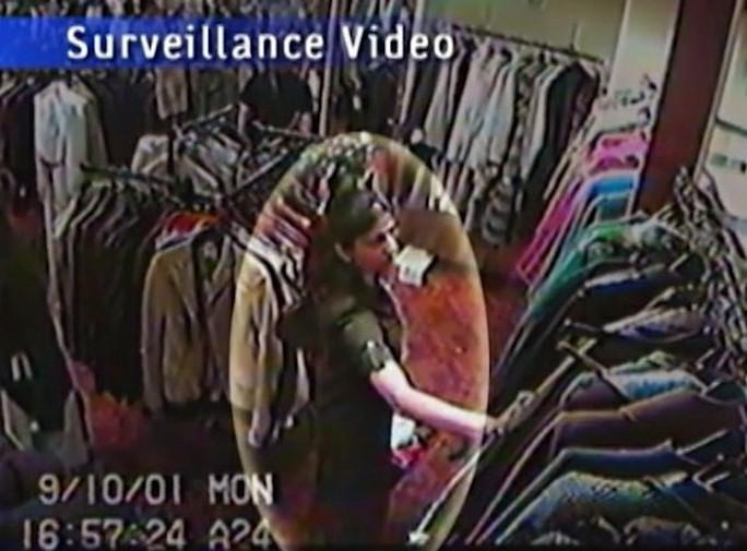 Vụ mất tích không lý giải nổi của người phụ nữ trong ngày 11-9-2001 - Ảnh 3.