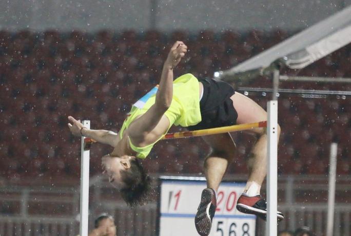 Sở Văn hóa - Thể thao TP HCM kiến nghị cho phép hoạt động tập luyện TDTT từ 1-10 - Ảnh 2.