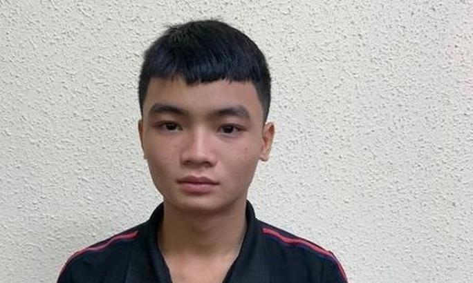 VKSND TP HCM truy tố nhóm giết chết tay trùm Quân xa lộ - Ảnh 1.