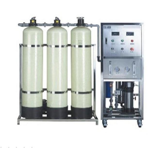 Sự thật việc Thủy Tiên bị nghi ăn 450 triệu/1 máy lọc nước cứu trợ - Ảnh 3.
