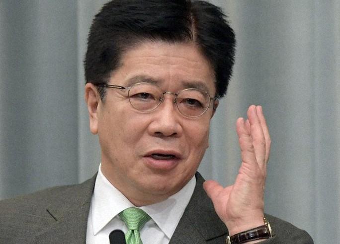 Nhật Bản phân tích cẩn thận đơn gia nhập CPTPP của Trung Quốc - Ảnh 1.