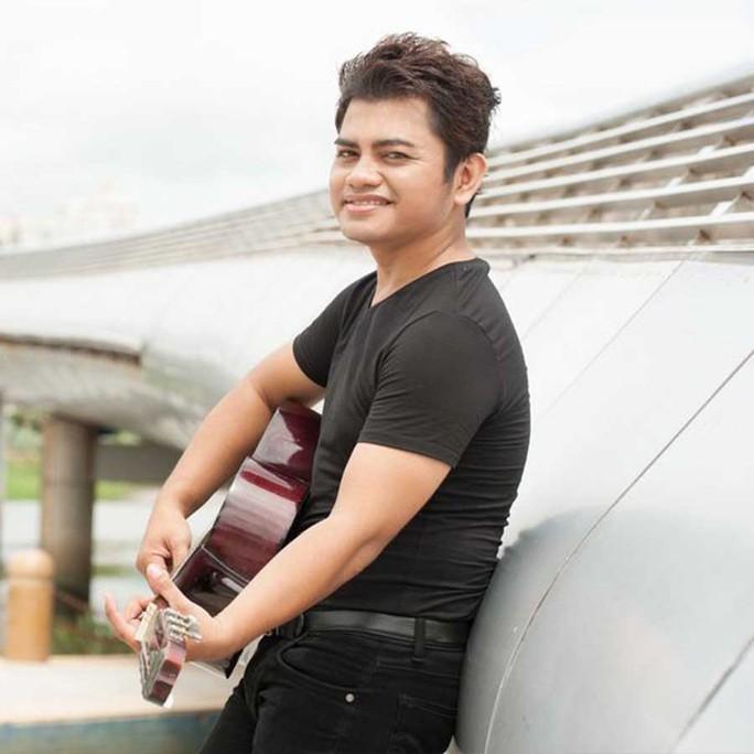 Ca sĩ Y Jang Tuyn qua đời vì Covid-19 - Ảnh 1.