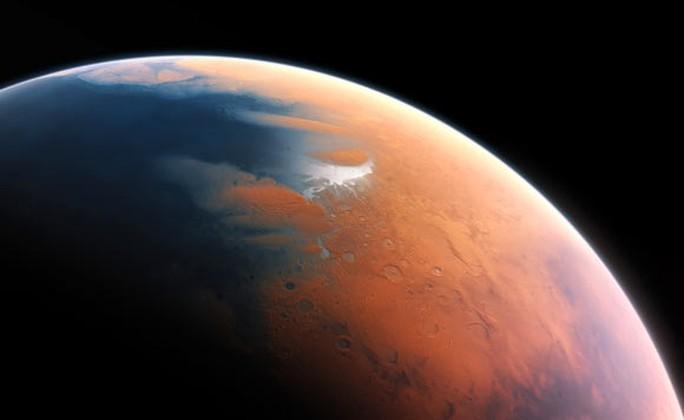 Lý do bất ngờ khiến hành tinh tốt hơn Trái Đất không sống được - Ảnh 1.