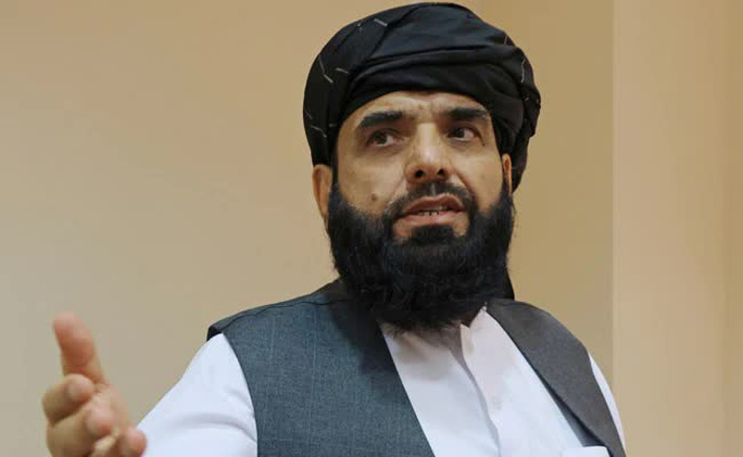 Giúp đỡ Taliban, Pakistan bị cô lập trên trường quốc tế - Ảnh 1.